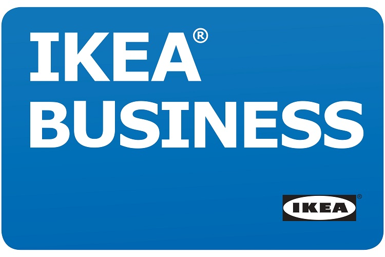 IKEA Business HP
